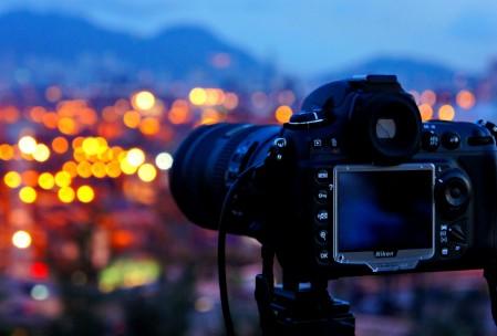 cursos-mooc-gratuitos-online-musica-fotografia