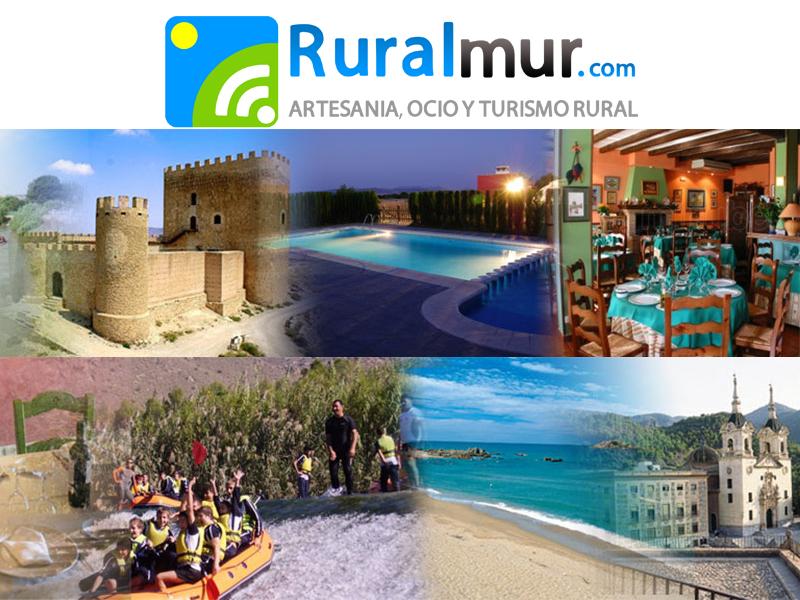 ruralmur, la web con más ventajas