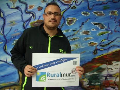 ruralmur