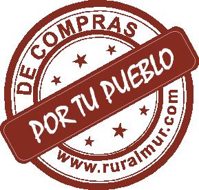 de_compras_por_tu_pueblo