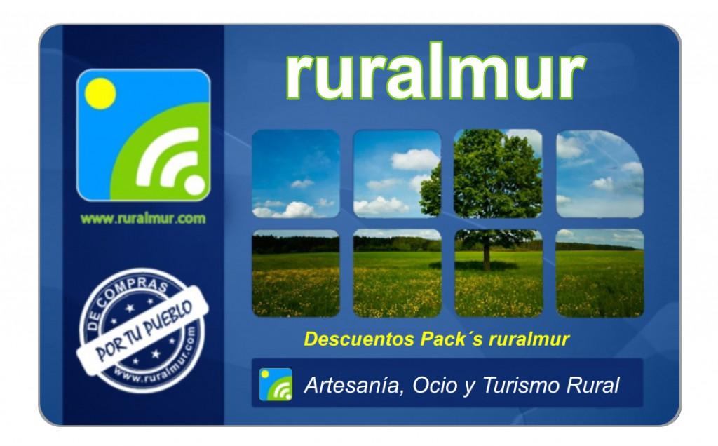 DELANTERA RURALMUR.cdr
