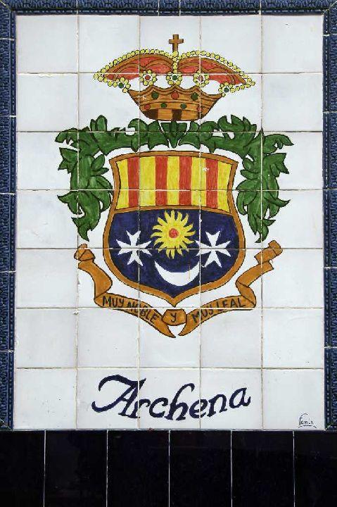 archena07
