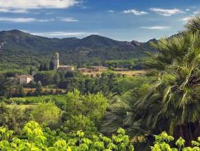 _paisaje_de_la_region_de_murcia