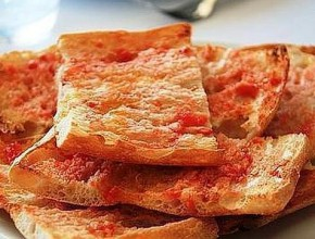 pan tomate--644x362