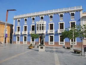 ayuntamiento-bullas-73792