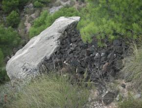 minas de hierro