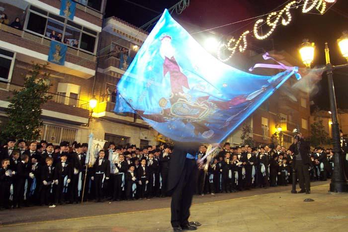 yecla_fiestas_de_la_virgen_del_castillo_bandera_de_yecla