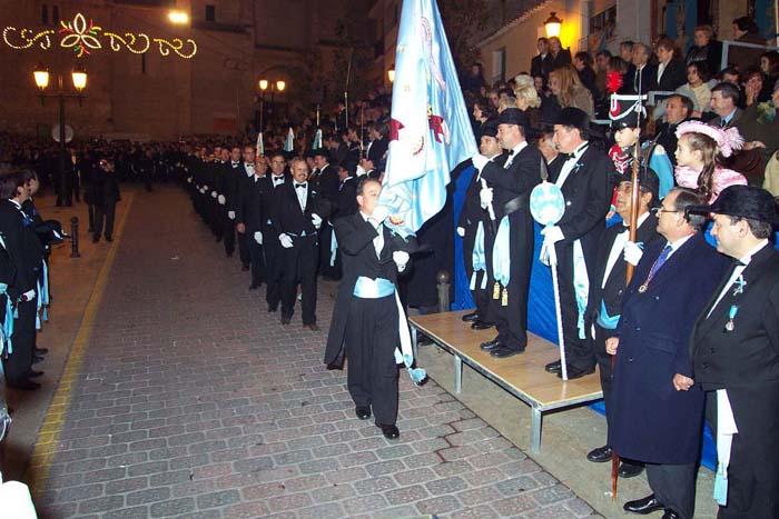 yecla_fiestas_de_la_virgen_del_castillo_desfile