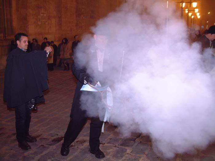 yecla_fiestas_de_la_virgen_del_castillo_humo_de_arcabuz