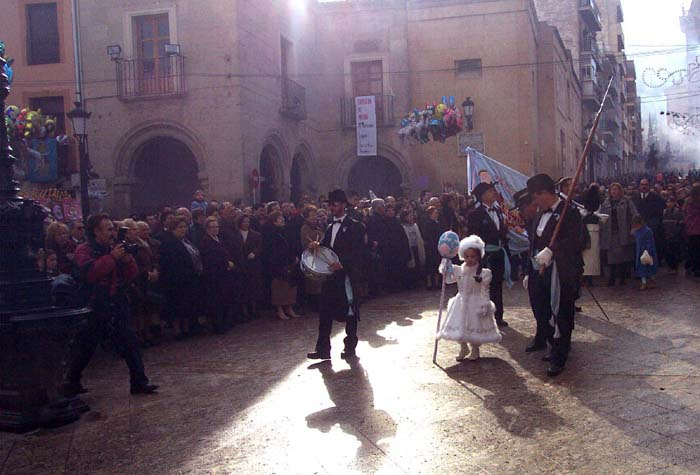 yecla_fiestas_de_la_virgen_del_castillo_plaza_de_yecla